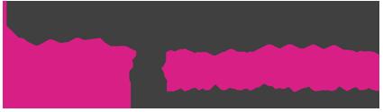 Logo Administratiekantoor Hulshof van der Velden Vinkeveen